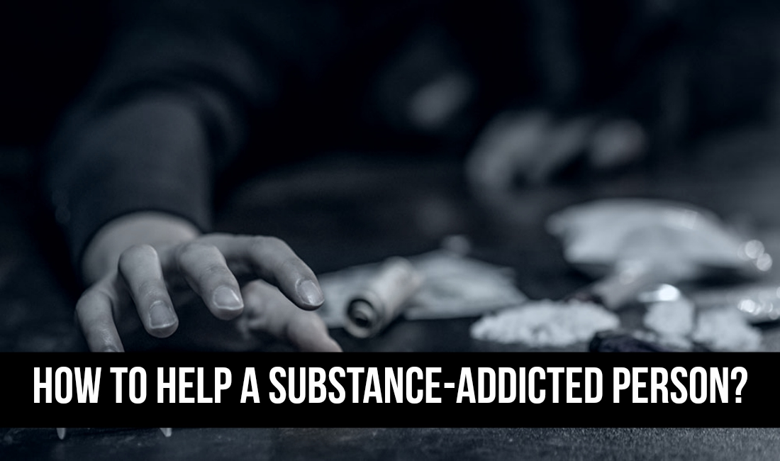 drug addiction treatment centers near me